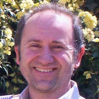 Hugo Ascolani