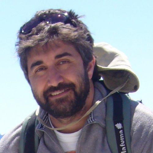 J. Esteban Gayone