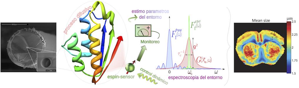 quantum_sensors2.png