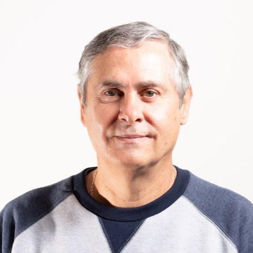 Esteban A. Sánchez